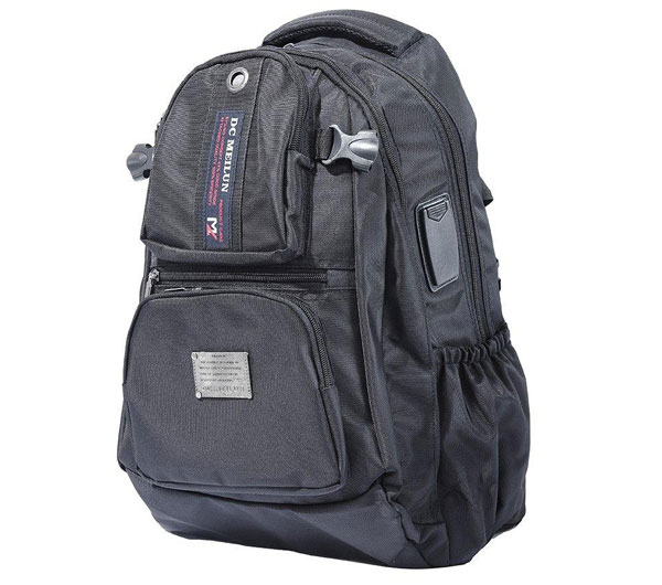 BB-07 BACK PACK