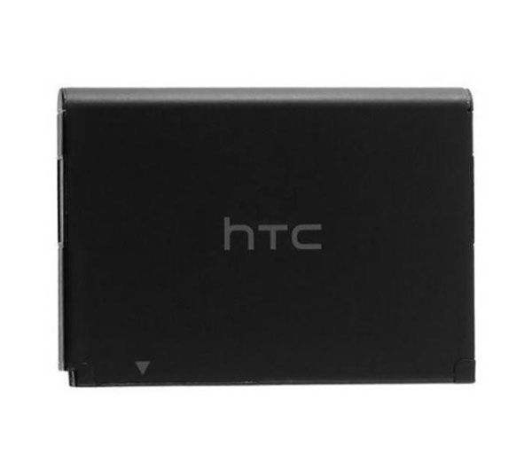 BH06100 1250mAh Mobile Phone Battery For HTC ChaCha G16