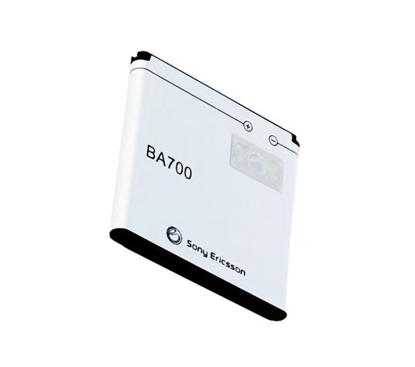 Sony BA700 1500mAh Battery