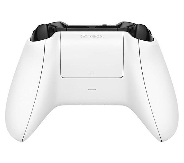 Xbox One S Wireless Controller With Wireles Adapter for Windows10