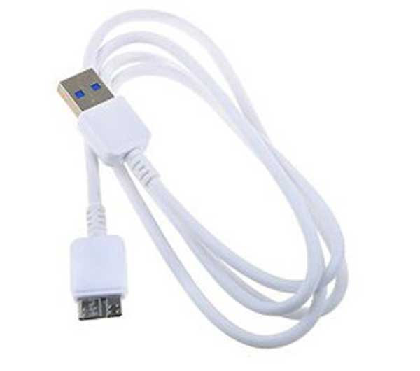 USB 3 Hard Cable 1M