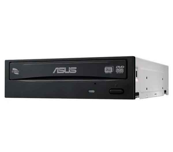 ASUS DRW-24D3sT Internal DVD Drive