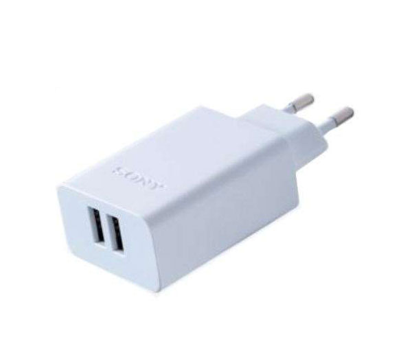 Sony AD2M2 Wall Charger