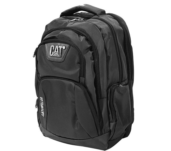 CAT BB-05 BACK PACK
