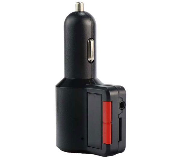 KCB-905 Car Charger
