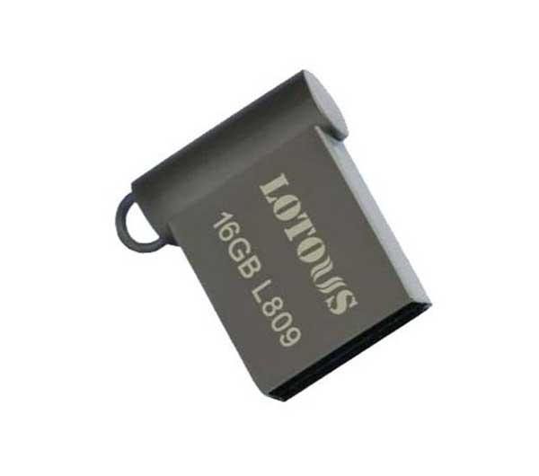 Lotous L809 Flash Memory 16GB