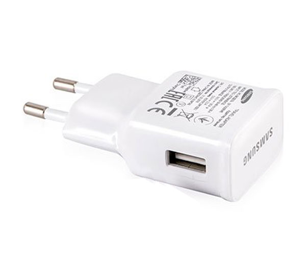 Samsung S7 Fast Wall Charger
