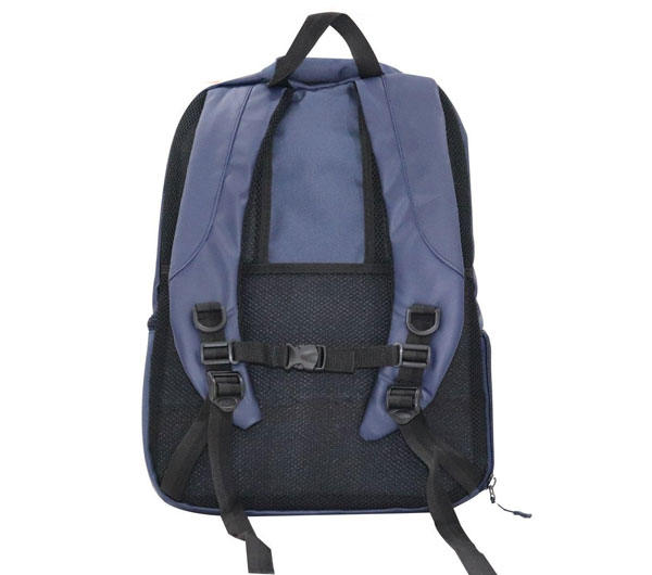 STB-012  BACK PACK